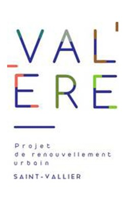 VAL-HERE2