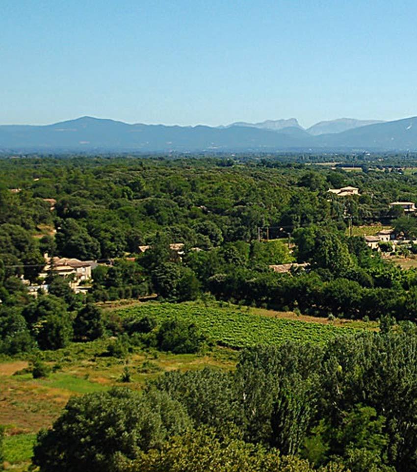 drôme-habitat-drôme-provençale