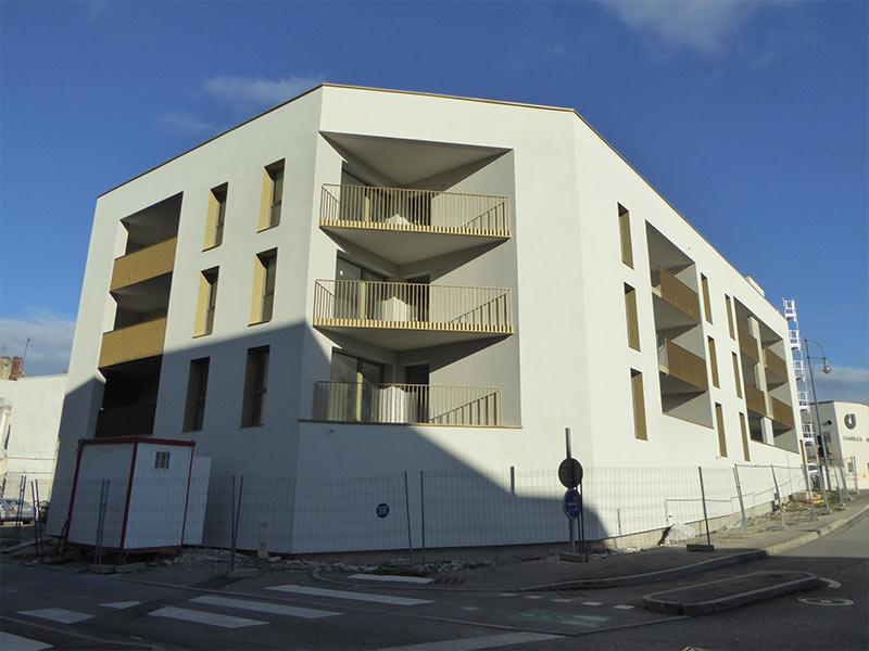 ROMANS-SUR-ISERE---Charles-Jourdan---Abeille&Cogne---chantiers-