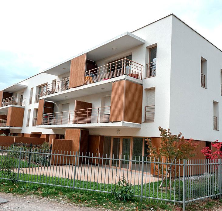 Avantage-logement-social-Drome