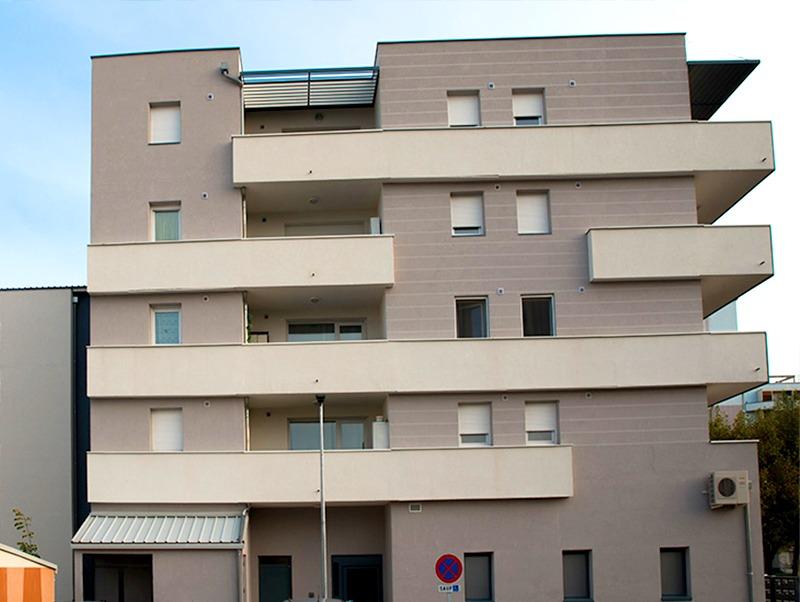 réalisation-logement-social-drome-aménagement-habitat