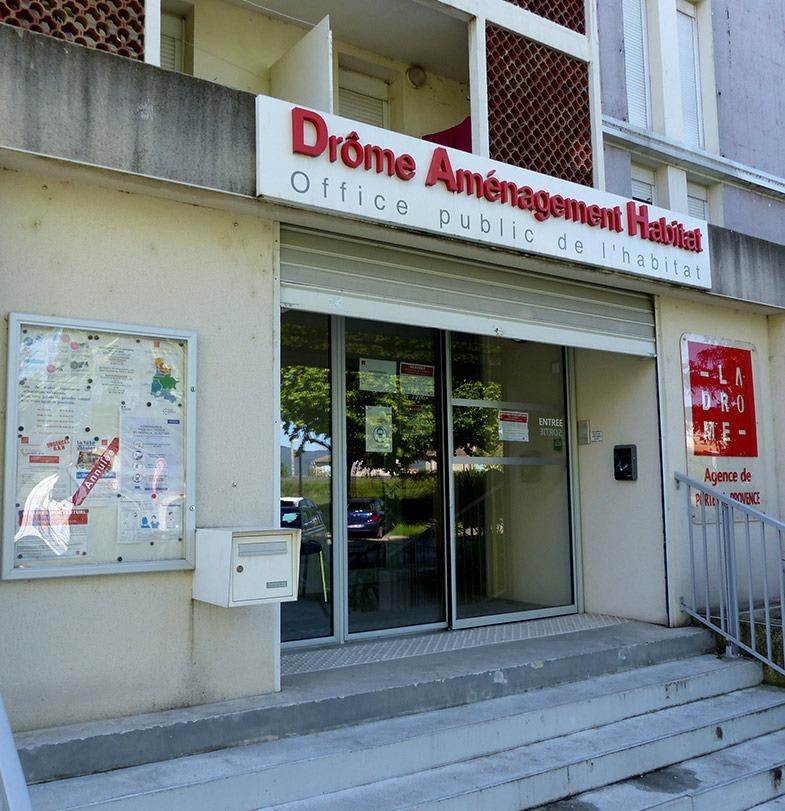 Agence-Porte-de-Provence