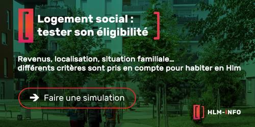 Eligibilite-logement-social-DAH