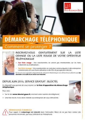 contre-démarchage-téléphonique-DAH