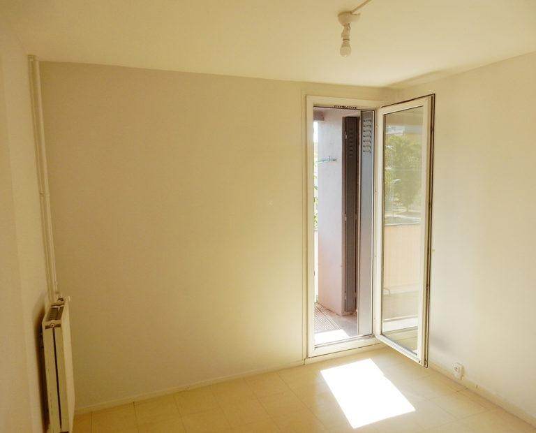 appartement à vendre pierrelatte