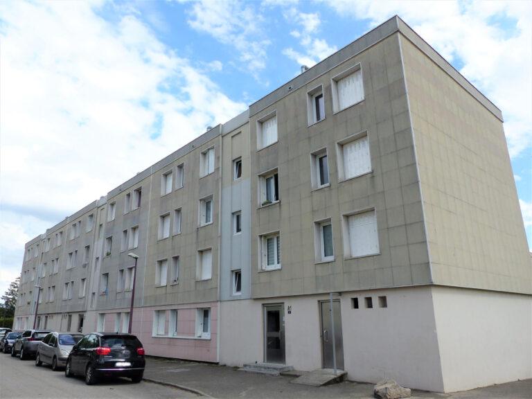 photo_00051-00030-00032-00206_facade.jpg.jpg