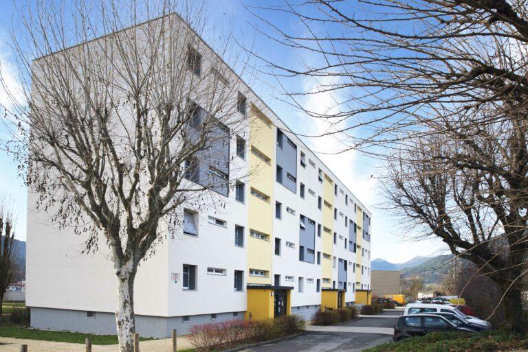 photo_00026-00010-00012-00207_facade.jpg
