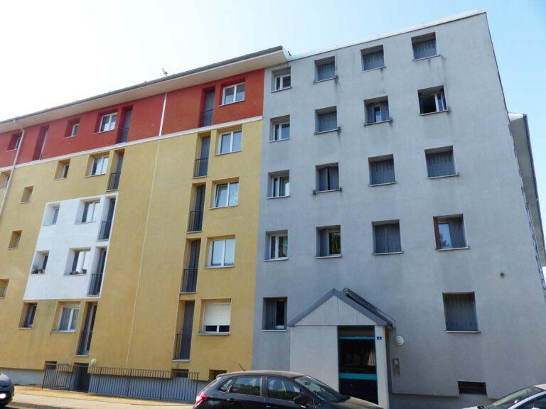 photo_00018-00032-00009-00901_facade.jpg