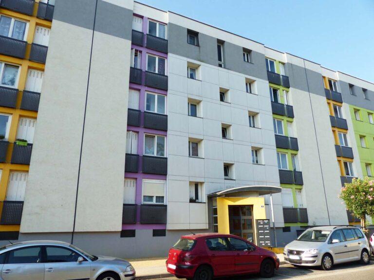 photo_00018-00034-00018-00806_facade.jpg