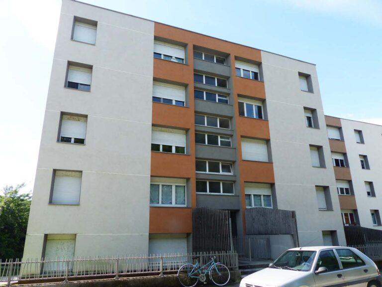 photo_00073-00030-00031-00110_facade.jpg