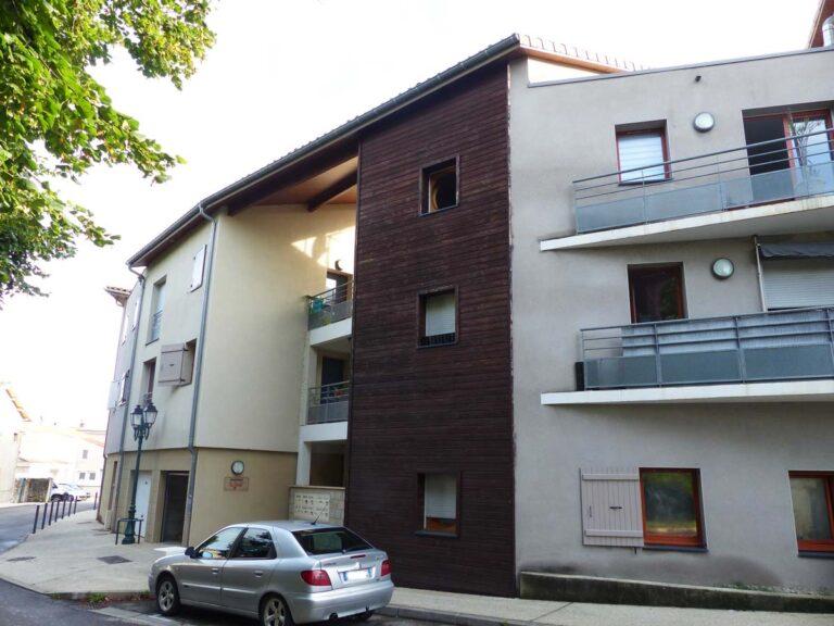 photo_00543-00080-00080-00001_facade.jpg